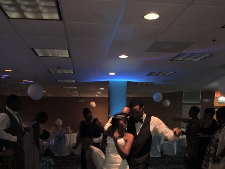 Tmx 1485984709583 1495598511463081120724242583463175596316898n Sanford, FL wedding dj