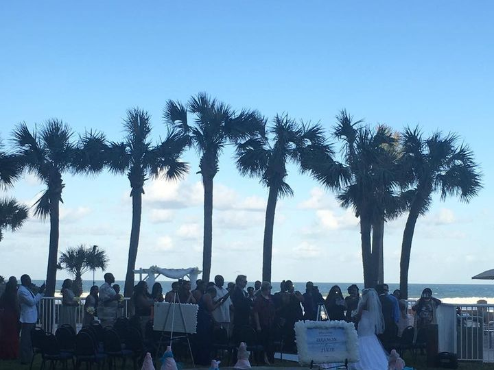Tmx 1485984718198 1496262311463076820724673616201109201256045n Sanford, FL wedding dj