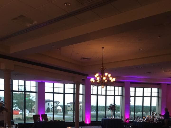 Tmx 1512747458956 Wedding Up Lighting Sanford, FL wedding dj