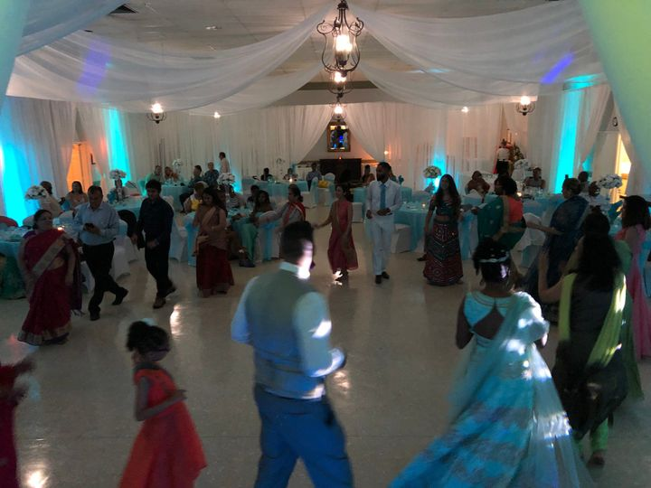 Tmx Img 0426 51 766217 158989651421519 Sanford, FL wedding dj