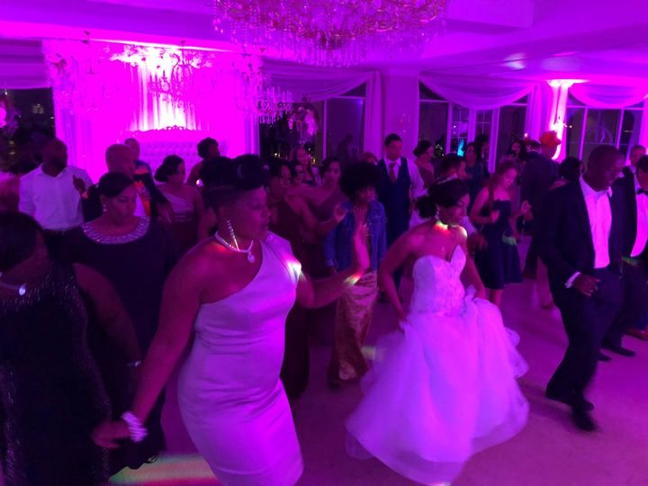 Tmx Img 9878 51 766217 158989761321431 Sanford, FL wedding dj