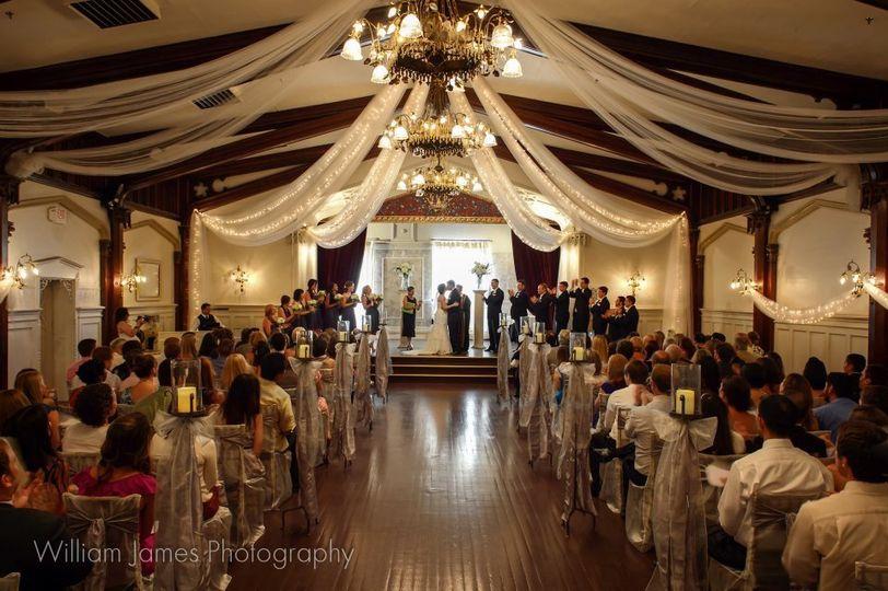 The elysian ballroom venue portland or weddingwire 800x800 1354216125960 562684206186642841529169096752n 800x800 1354216116195 4819692061859061749361510310722n junglespirit Images