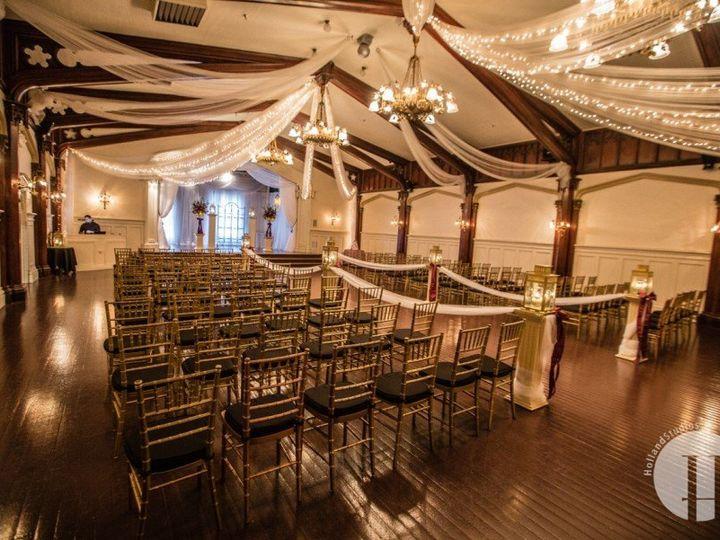 Tmx 1354215672314 Gallery7imagelg Portland, OR wedding venue