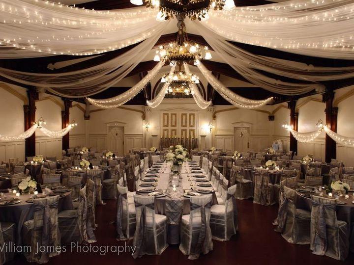 Tmx 1354215937110 399470207536579373202164843059n Portland, OR wedding venue