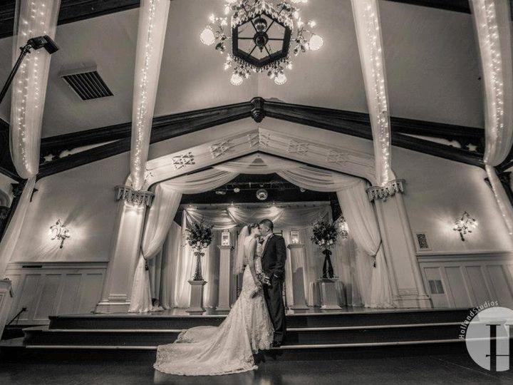 Tmx 1354216105748 22423245155775611282343781023n Portland, OR wedding venue