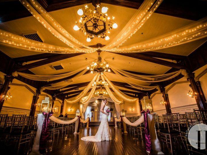 Tmx 1354216107307 36576245155875611272859842742n Portland, OR wedding venue