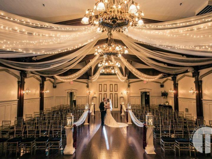 Tmx 1354216108905 3027752451557989446131795396194n Portland, OR wedding venue