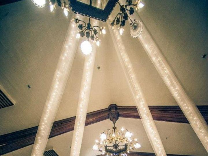 Tmx 1354216111798 4025702451558622779401653232181n Portland, OR wedding venue
