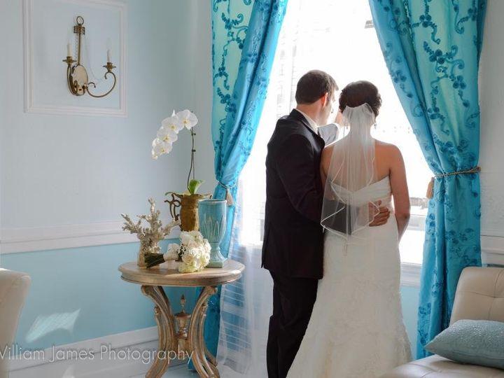 Tmx 1354216114730 479792206187152841478378351172n Portland, OR wedding venue