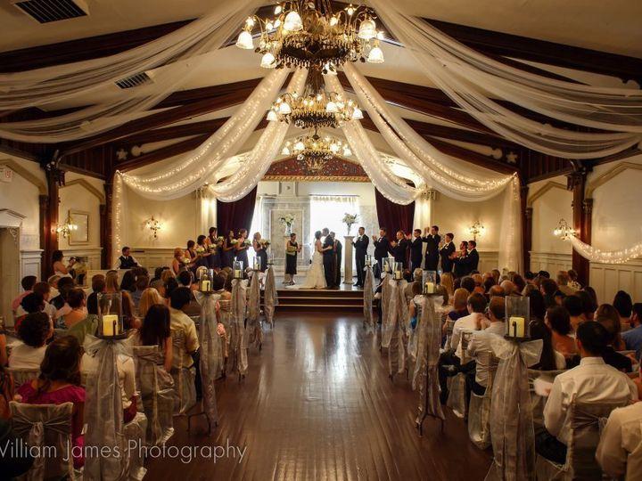 Tmx 1354216116195 4819692061859061749361510310722n Portland, OR wedding venue
