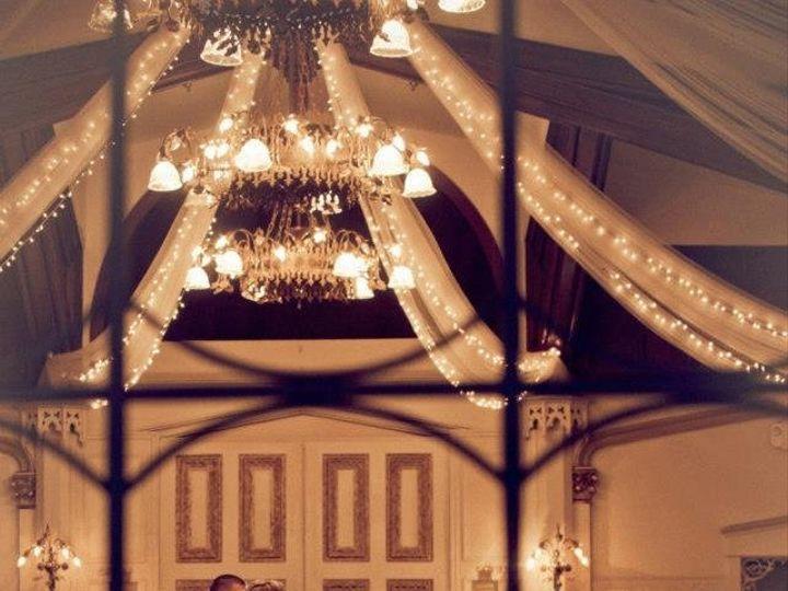 Tmx 1354216119292 5321662451558222779442146374630n Portland, OR wedding venue