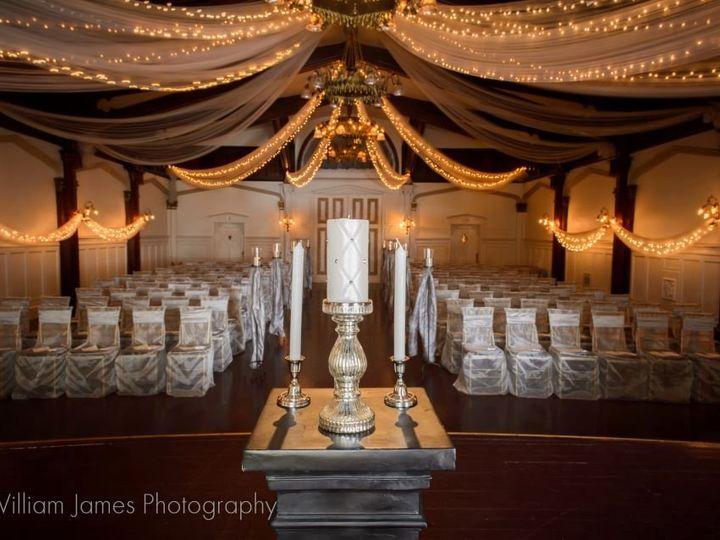 Tmx 1354216121308 5478522061858095082791717089878n Portland, OR wedding venue