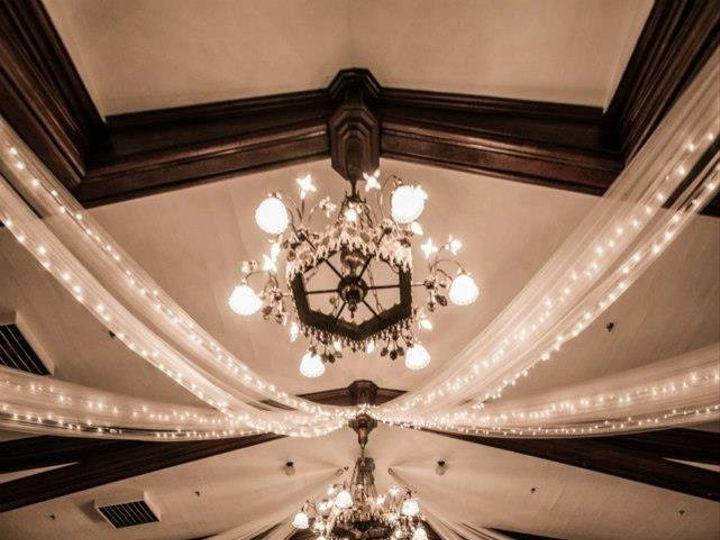 Tmx 1354216122848 5502992451559089446021184197483n Portland, OR wedding venue