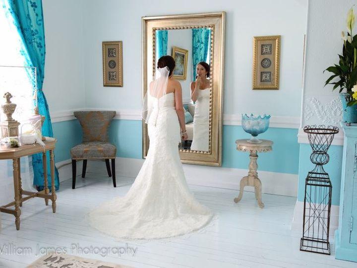 Tmx 1354216124384 555592206186889508171558794792n Portland, OR wedding venue