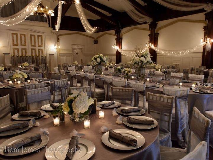 Tmx 1354216125960 562684206186642841529169096752n Portland, OR wedding venue