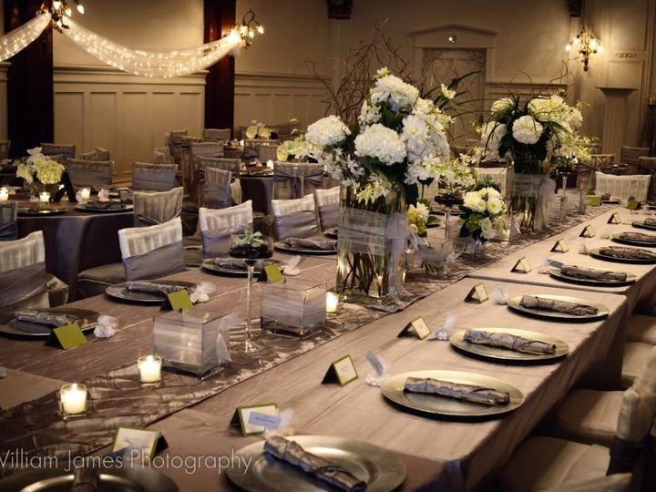 Tmx 1354216127592 5640162061861361749131747387089n Portland, OR wedding venue