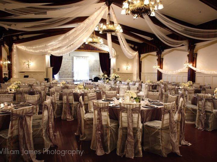 Tmx 1354216129575 5787682061867395081861631739372n Portland, OR wedding venue
