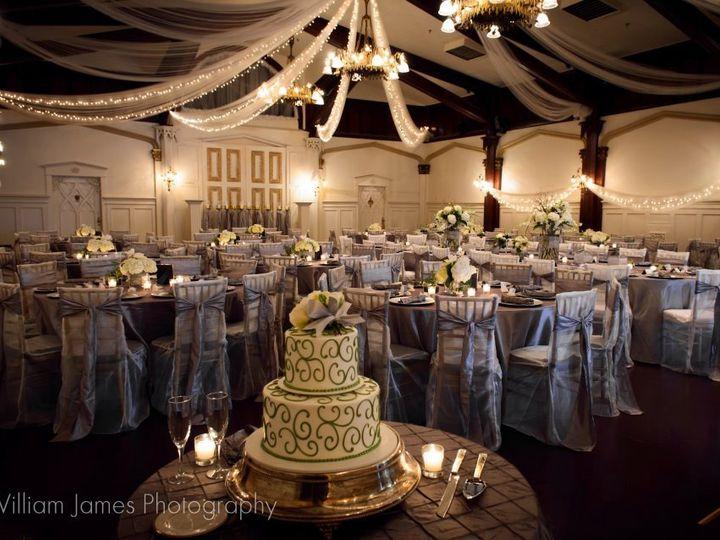 Tmx 1354216131282 5994322061864761748791247543583n Portland, OR wedding venue