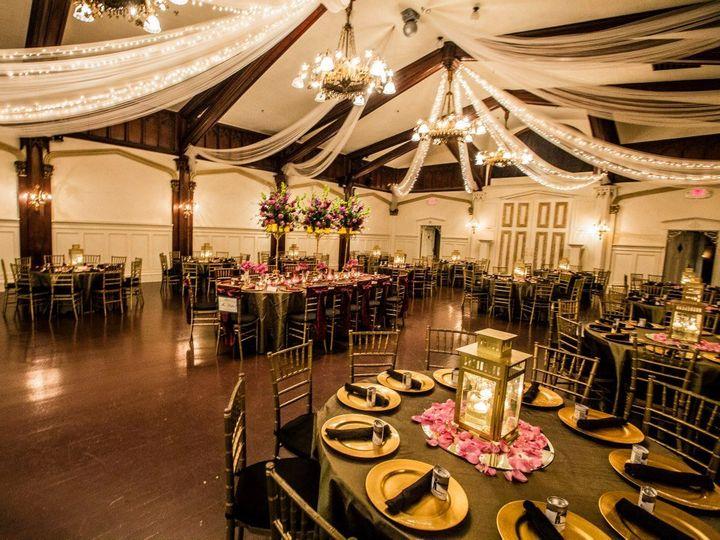 Tmx 1360685025444 184325288393307954195970318780n Portland, OR wedding venue