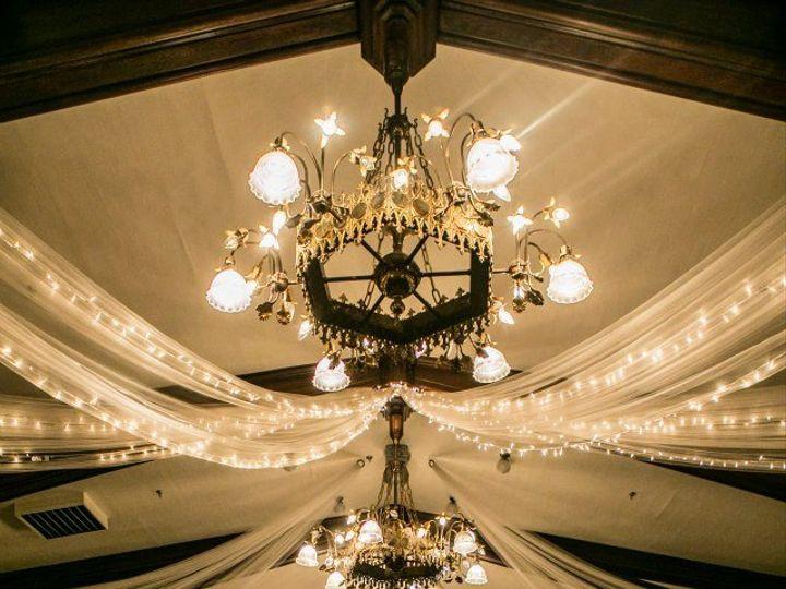 Tmx 1360685028102 4261622883932012875391160726893n Portland, OR wedding venue