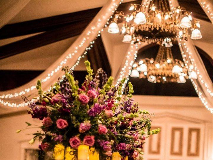 Tmx 1360685030147 487880288393597954166271491984n Portland, OR wedding venue