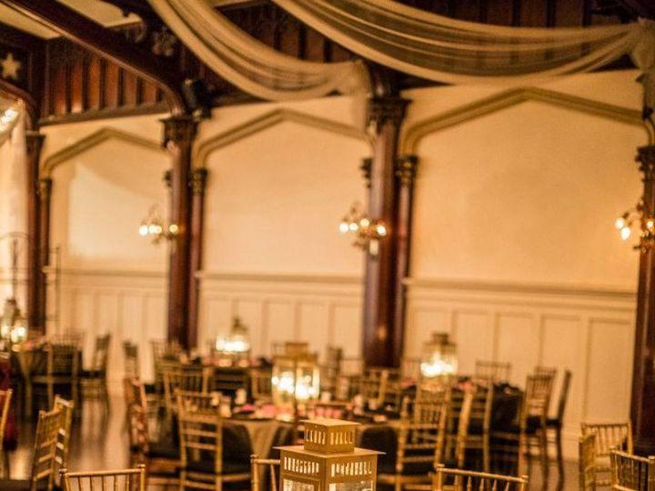 Tmx 1360685032080 539702288393437954182650577840n Portland, OR wedding venue