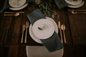 Locklane Weddings & Events