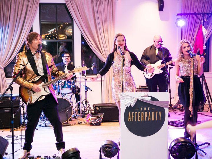 Tmx 1750 51 996217 1571163860 Seattle, WA wedding band