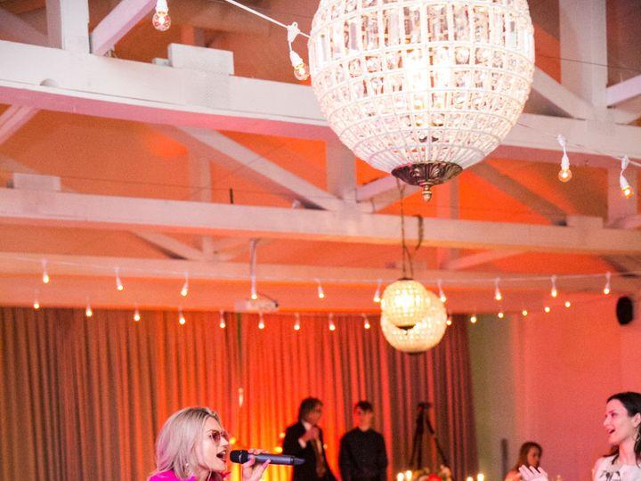 Tmx 1854 51 996217 1571164019 Seattle, WA wedding band