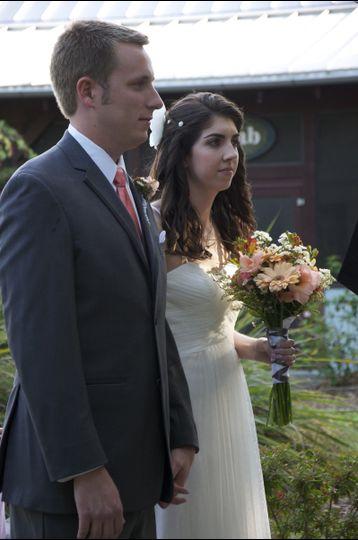 florida ocoee wedding dresses vendors
