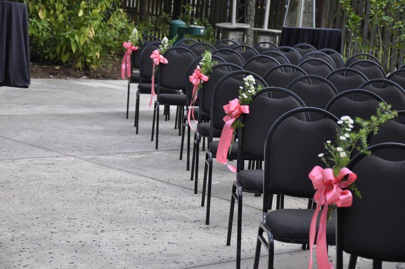 Central Florida Zoo Botanical Gardens Venue Sanford Fl Weddingwire