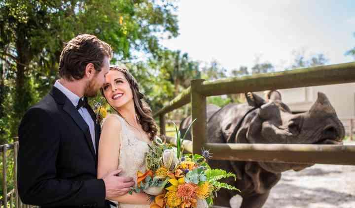 Central Florida Zoo & Botanical Gardens