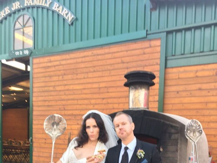 Tmx O 51 1327217 161245123690622 Vista, CA wedding catering