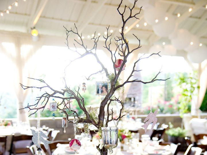 Tmx 1378157835433 Maegjoshwed01001 Laguna Beach, CA wedding eventproduction