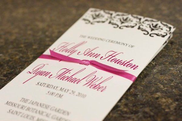 Tmx 1280393907607 LastImport04 Corona wedding invitation