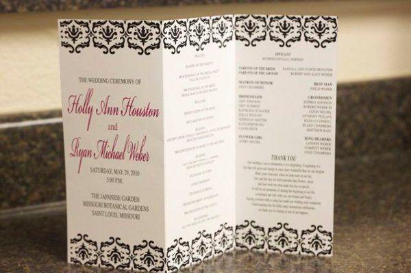 Tmx 1280393907685 LastImport01 Corona wedding invitation