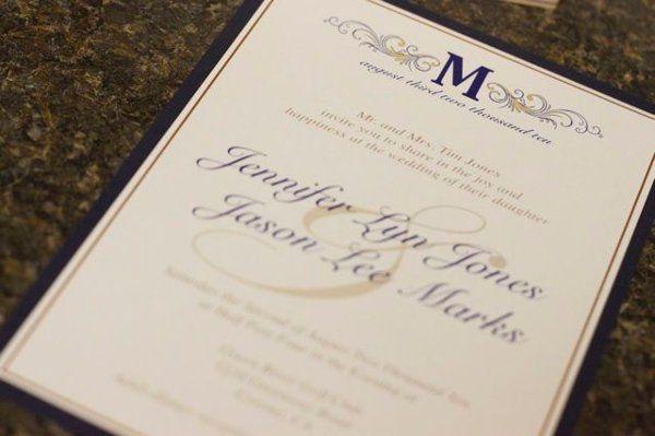 Tmx 1280393909545 LastImport06 Corona wedding invitation