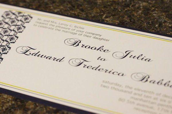 Tmx 1280393941967 LastImport12 Corona wedding invitation