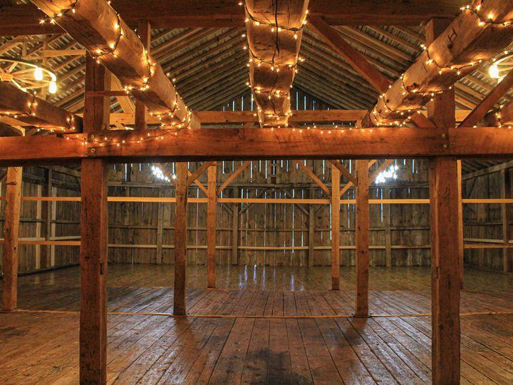 Tmx Img 0045esm 51 1997217 160583736897776 Northern Cambria, PA wedding venue