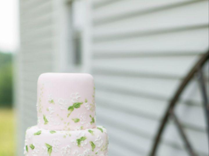 Tmx Screen Shot 2020 09 16 At 4 00 02 Pm 51 1018217 160028666770540 Northwood, NH wedding cake