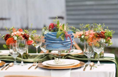 Tmx Screen Shot 2020 09 16 At 4 01 49 Pm 51 1018217 160028666411552 Northwood, NH wedding cake