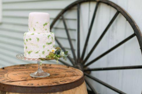 Tmx Screen Shot 2020 09 16 At 4 02 01 Pm 51 1018217 160028666177758 Northwood, NH wedding cake