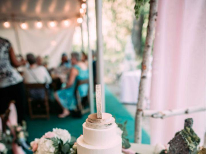 Tmx Screen Shot 2020 09 16 At 4 02 28 Pm 51 1018217 160028666398474 Northwood, NH wedding cake