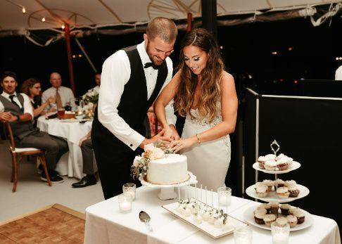 Tmx Screen Shot 2020 09 16 At 4 03 36 Pm 51 1018217 160028666545544 Northwood, NH wedding cake