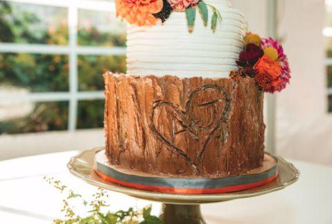 Tmx Screen Shot 2020 09 16 At 4 03 51 Pm 51 1018217 160028666150914 Northwood, NH wedding cake