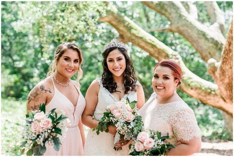 victoria josh wedding first landing 37 1600x1073 51 1028217 1564080967