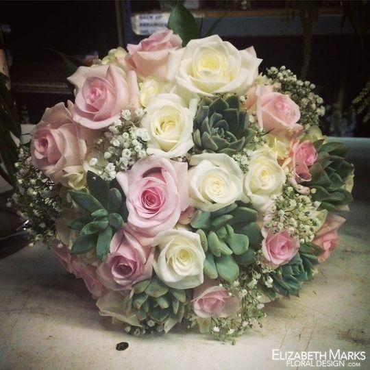 elizabeth marks wedding memories4