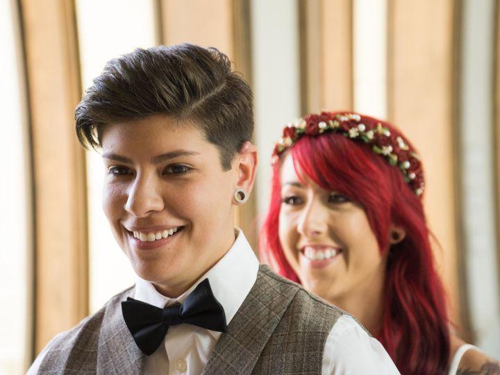 Tmx 1519167201 9cbd1db901cc832e 1519167194 7cd9002695ac390a 1519167187526 4 DSC00909 Ventura, CA wedding videography