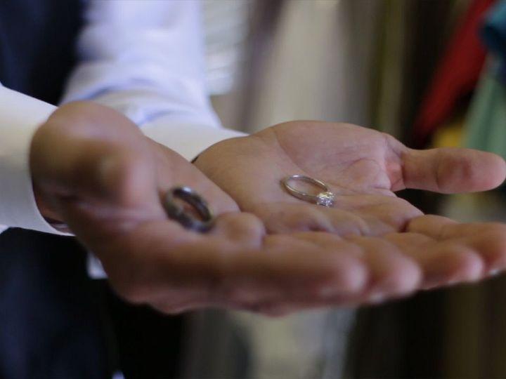 Tmx 1519167204 60c53936ad85632d 1519167203 A41559c176fc793a 1519167187531 16 Weddingscreencap2 Ventura, CA wedding videography