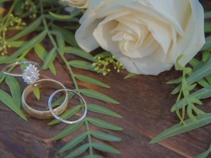 Tmx 1519167204 Cbbb31598b7c7733 1519167202 99067fd02975d37e 1519167187530 13 Ringflowertablesc Ventura, CA wedding videography